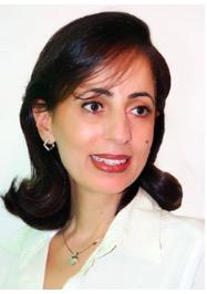 chirurgien Chiraz Bouzguenda